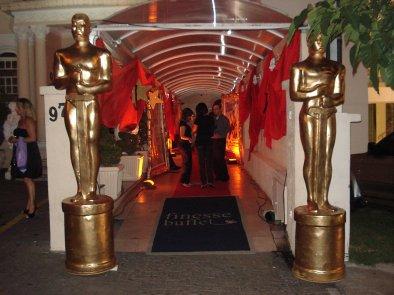 05 Festa Oscar