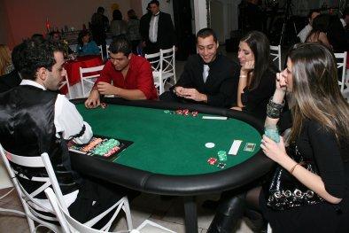 07 Aniversário Las Vegas