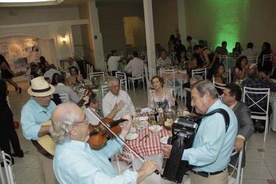 12 Festa Italiana