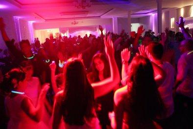 Balada para festa de debutante